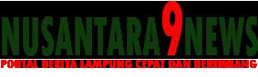Nusantara9News