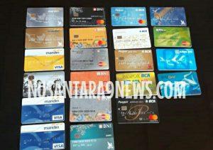Polres Majalengka Berhasil Tangkap Pencuri Modus Menolong Di Mesin Atm Nusantara9news